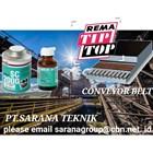 REMA TIP TOP ADHESIVE SC 2000 PT SARANA TEKNIK FOR CONVEYOR BELT 1