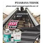 REMA TIP TOP SC 2000 SC 4000 PT SARANA TEKNIK LEM CONVEYOR 1