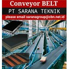 SELL JUAL CONVEYOR BELT STAR CONTINENTAL PT SARANA TEKNIK 1