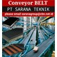 SELL JUAL CONVEYOR BELT STAR CONTINENTAL PT SARANA TEKNIK