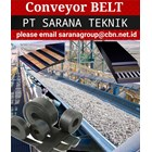 STOKIST CONVEYOR BELT CONTINENTAL STAR PT SARANA TEKNIK 1