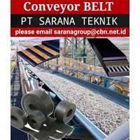 CONVEYOR BELT STAR CONTINENTAL