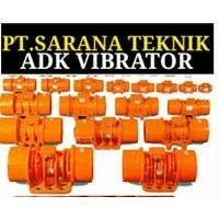 ADK Vibrator Motor