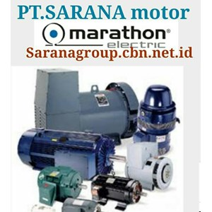 Sell marathon electric motor pt sarana motor gears from Marathon electric motors price list