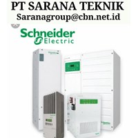 Jual SCHNEIDER ELECTRIC INVERTER PT SARANA GEAR MOTOR ALTIVAR TELEMECANIQUE 2
