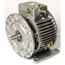 Gearbox Mechanical Speed Variator Tipe D051a