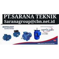 Jual PT SARANA GEARBOX MOTOR MOTOLOGY ELECTRIC AC MOTOR   FOOT MOUNTED 2