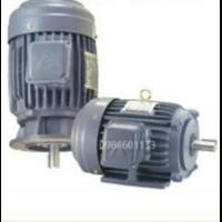 AC Motor Liming