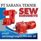 SEW WORM GEAR MOTOR PT SARANA TEKNIK SEW GEARMOTOR 1