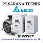 DELTA INVERTER SELL  PT SARANA TEKNIK 1