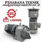 Elektrik Motor Liming PT Sarana Teknik 1