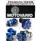 Electric Motor Motovario PT Sarana Teknik 1