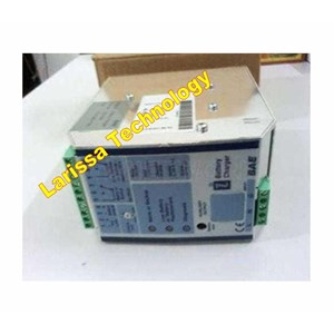 BAE BATTERY CHARGER CBI 245A