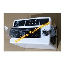 ELM ELECTRONIC TAPE DISPENSER M-1000