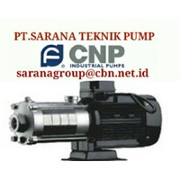 CNP PUMP CENTRIFUGAL SUBMERSIBLE CNP PUMP PT SARANA TEKNIK PUMPS CNP TYPE CDLF CDL CHL MULTISTAGE CNP PUMPS