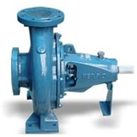 XA GREASE KENFLO PUMP PT SARANA TEKNIK