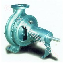 Centrifugal Pump Merk Southern Cross