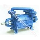 Pumps Vacuum Vu/Vh Liquid Ring  Merk Speck Pumpen 1