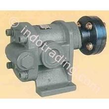 Gear Pump For Kerosene Type Gl