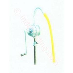 Pompa Tinggi Liter Merk Koshin Ltd