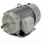 Gear Motor CMG 1