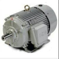 Gear Motor CMG