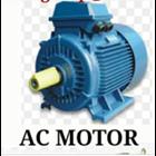AC Motor Yuema 1