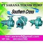 Pompa Southern Cross 1