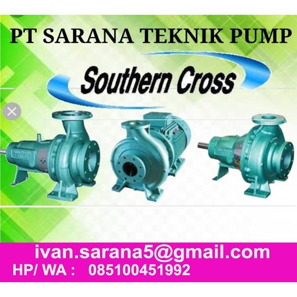 Pompa Southern Cross