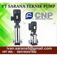 Pompa  CNP
