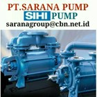 SIHI PUMP PT SARANA PUMP  FOR INDONESIA 2