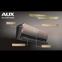 AC Split Inverter AUX