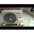 AC Split Inverter Panasonic R32 2