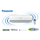 AC Split Inverter Panasonic R32 1