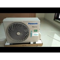 Dari AC Split Inverter Panasonic R32 1