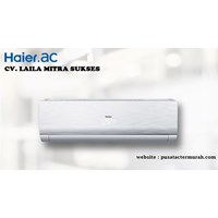AC Split HAIER GTO Series