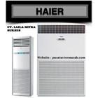 AC Standing HAIER 5 PK Type HPU 48 STD 301 1