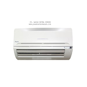 Sell Ac Split Daikin Ftne Series From Indonesia By Cv