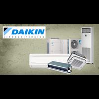 AC VRV DAIKIN IV 1