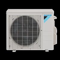 Distributor AC Split Duct Middle Static DAIKIN FDMNQ Series 3