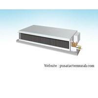 AC Split Duct Middle Static DAIKIN FDMNQ Series 1