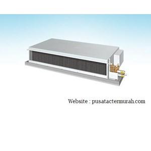 AC Split Duct Middle Static DAIKIN FDMNQ Series