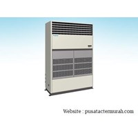 AC Standing DAIKIN High Static Direct Air Blow FVGR Series