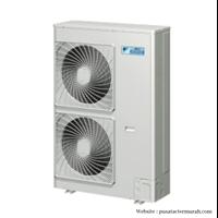 Distributor AC Standing DAIKIN High Static Direct Air Blow FVGR Series 3