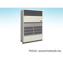 AC Standing High Static Direct Air Blow FVGR Serie