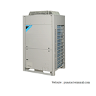 AC Split Duct High Static DAIKIN FDR Series 2