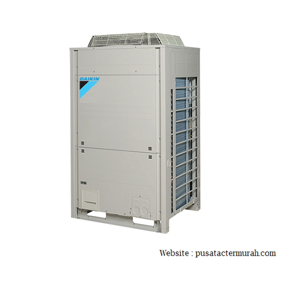 AC Split Duct High Static DAIKIN FDR Series