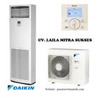 AC Standing Inverter DAIKIN FVQ Series 1