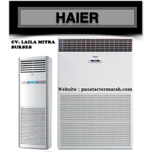 AC Standing HAIER 7 PK Type HPU 60 STD 301