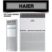 AC Standing HAIER 10 PK Type HPU 96 STD 301 1